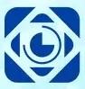 China Industrial Vacuum Dryer Supplier