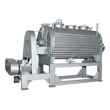Hf Vacuum Wood Dryer