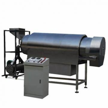 Nutritious Instant Artificial Rice Making Machine