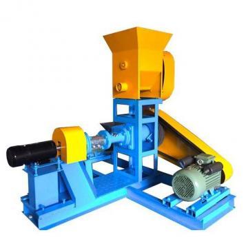 Sbn Dog Pellets Food Production Making Machine