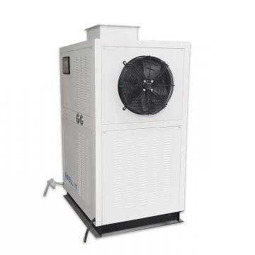 CT-C Series Hot Air Circulation Drying Machinery / Dryer Machinery
