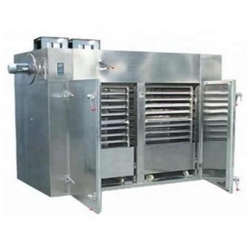 Industrial Household Food Fruit Drying Hot Air Dryer Machine
