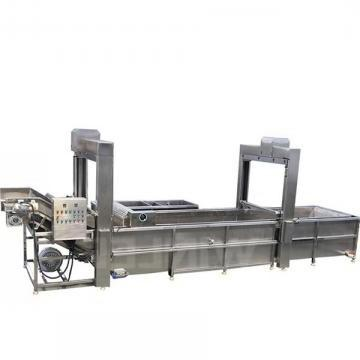 Best Price Meat Thawing Machine / Fish Thawing Machine