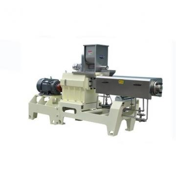 Automatic Modified Corn Tapioca Cassava Pregelatinized Starch Processing Machine