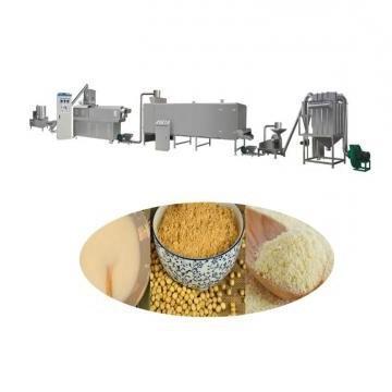 Tapioca Pulp Starch Brewer Yeast Steam Scraper Dryer Drying Machine