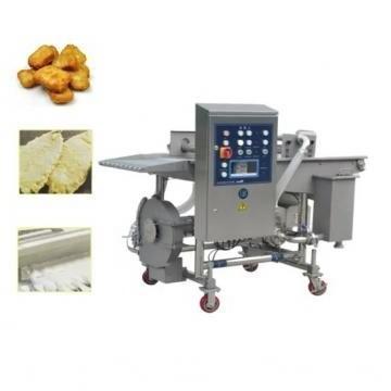 Big Capacity Automatic Corn Tapioca Denaturated Starch Machinery