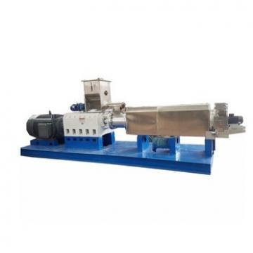 Ce Standard Full Automatic Tapioca/Cassava Starch Making Machinery