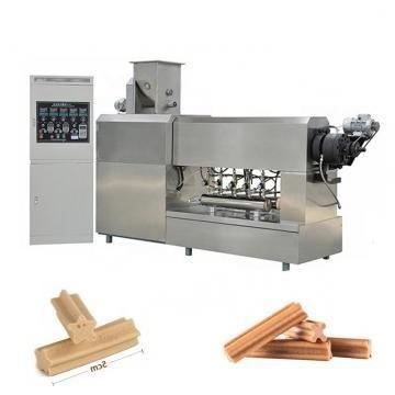 Dayi Automatic Chewing/Treats Pet Food Machinery