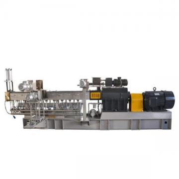 Dog Food Making Machines/Pet Feed Process Equipment