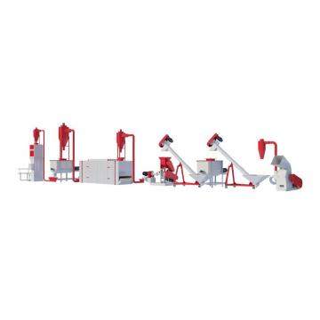 Pet Food Machine Floating Fish Feed Production Line
