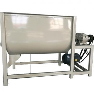 Dry Animal Aquarium Fish Feed Pellet Making Pet Dog Catfish Food Processing Machine