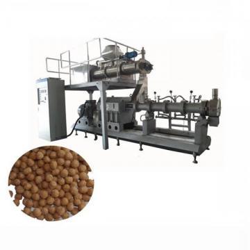 15kg 25kg 50kg Animal Feed Dry Pet Food Packaging Machine