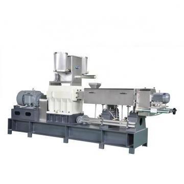 Full Automatic Protein Bar Machine