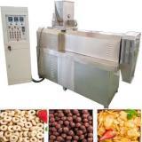 Automatic Japanese Dorayaki Maker Brass Plate Snack Pan Cake Making Machine